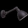 Bazar-49cm-valaisin-musta