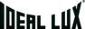 logo_idealux(1)