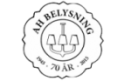 ahbelysning